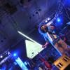 http://www.caparezza.com/fresh/wp-content/uploads/2013/06/capa_laser.jpg