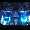 http://www.caparezza.com/fresh/wp-content/uploads/2013/06/palco.jpg