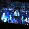 http://www.caparezza.com/fresh/wp-content/uploads/2013/06/palco2.jpg