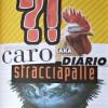 http://www.caparezza.com/fresh/wp-content/uploads/2013/06/saghe3.jpg