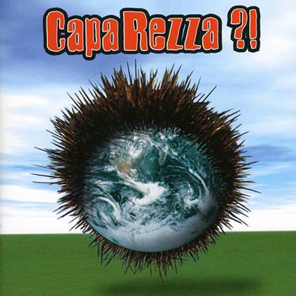 http://www.caparezza.com/fresh/wp-content/uploads/2013/06/capa-primo1.jpg