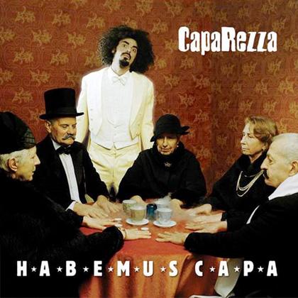 http://www.caparezza.com/fresh/wp-content/uploads/2013/06/habemus.jpg