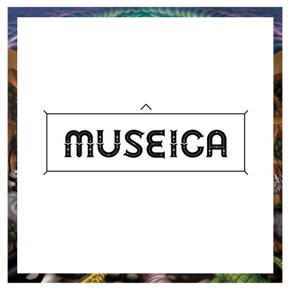 http://www.caparezza.com/fresh/wp-content/uploads/2013/06/museica-hover1.jpg