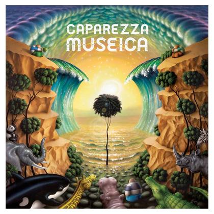 http://www.caparezza.com/fresh/wp-content/uploads/2013/06/museica.jpg