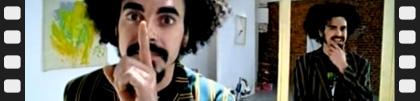 http://www.caparezza.com/fresh/wp-content/uploads/2013/06/secondo.jpg