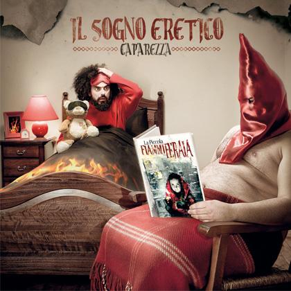 http://www.caparezza.com/fresh/wp-content/uploads/2013/06/sogno-eretico-cover.jpg