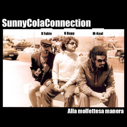 http://www.caparezza.com/fresh/wp-content/uploads/2013/06/sunny.jpg