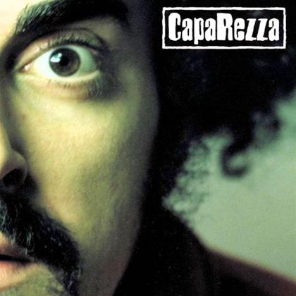 http://www.caparezza.com/fresh/wp-content/uploads/2013/06/verita.jpg