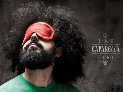 http://www.caparezza.com/fresh/wp-content/uploads/2013/07/eretico1.jpg