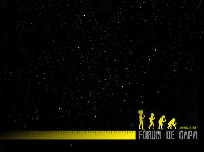 http://www.caparezza.com/fresh/wp-content/uploads/2013/07/forum.jpg