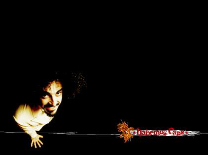 http://www.caparezza.com/fresh/wp-content/uploads/2013/07/habemus-black.jpg