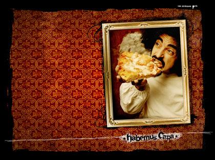 http://www.caparezza.com/fresh/wp-content/uploads/2013/07/habemus-pizza.jpg