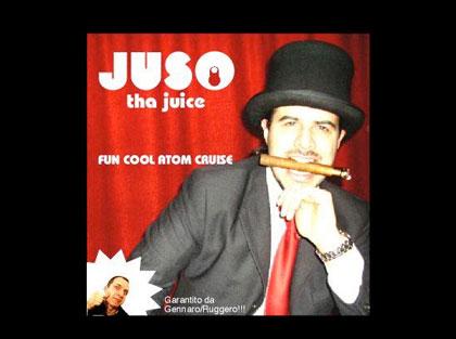 http://www.caparezza.com/fresh/wp-content/uploads/2013/07/jusodwn.jpg