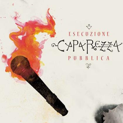 CapaRezza, tutto e di più...: 2011